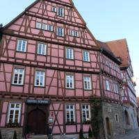 Booking Com Hotels In Bad Wimpfen Book Your Hotel Now