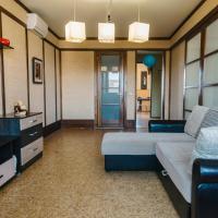 Apartments 5 zvezd Style
