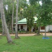 Sobalee Holiday Resort