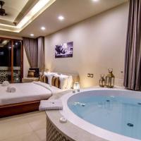 The Shaza Apartment A05