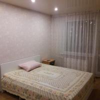 Apartment Prem'yer