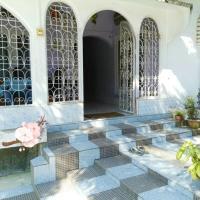 Rupali Tatghar Homestay