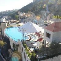 L'Heritage Resort