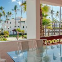 Stanza Mare A - 202 LUXURY BEACH CONDO