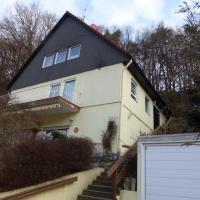 Haus Günter