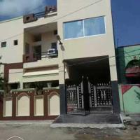 Aishwarya Girls Hostel