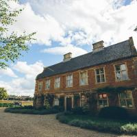 Allington Manor