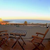 Médano Beachfront Jaquita 2