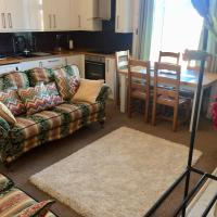 Woodlands Holiday Apartments