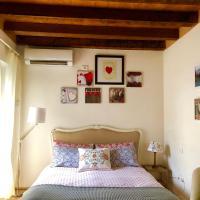 Nest For Love