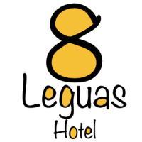 Hotel 8 Leguas