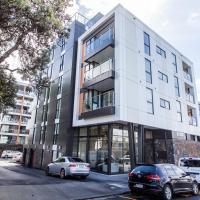 Luxury prestigious apartment in Epsom