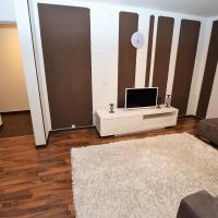 AB Apartment Objekt 106