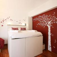 Suite Fiera Milano City