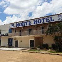 Norte Hotel