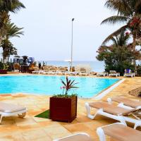 Porto Antigo 2 BeachFront