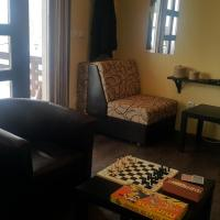 Gočki Konaci Apartments
