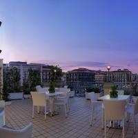 The Five Rooms Napoli