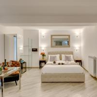 Roma Suites Navona