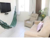 Excelente apartamento centro Paulo Afonso