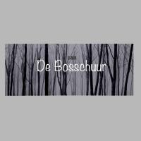 De Bosschuur