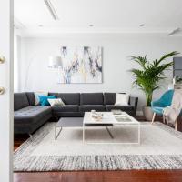 Premium Home Recoletos - 5BR 3BT