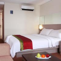 Siti Hotel by Horison