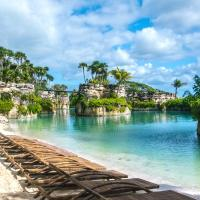 Hotel Xcaret Mexico - All Parks & Tours / All Inclusive