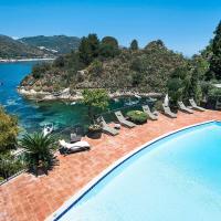 Taormina Mare