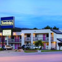 Travelodge by Wyndham Durango