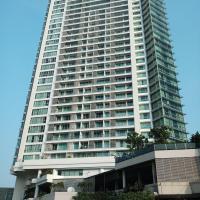 Monarch Apartment