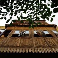 El Quseir Hotel