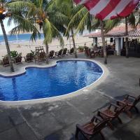 Hotel Ana Mar