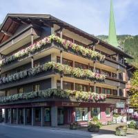 Lieblingsplatz, mein Tirolerhof