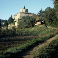 Castel Cerla