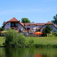 Hotel Heidekrug