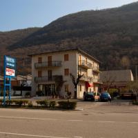 Hotel Marchesini