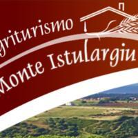 Agriturismo Monte Istulargiu