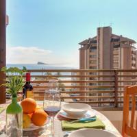 Apartamento Castelmar