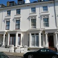 Belsize Park Apartments