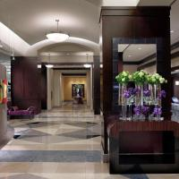 Sofitel Philadelphia at Rittenhouse Square