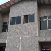 Awo Guest House