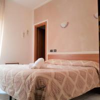Hotel Marinoni