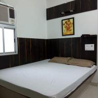 Janta Hotel