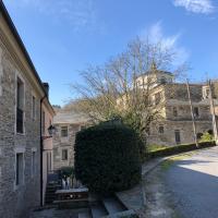 Hosp.Ext.Monasterio Samos