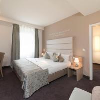 Best Western Hotel Lamm