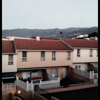 Afrik house