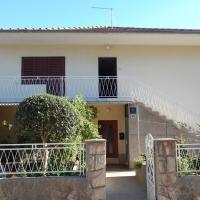Apartment Stari Grad 14831a