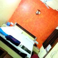 Hotel Haveli Inn