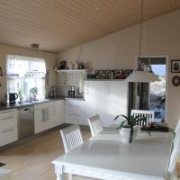Jóna's House